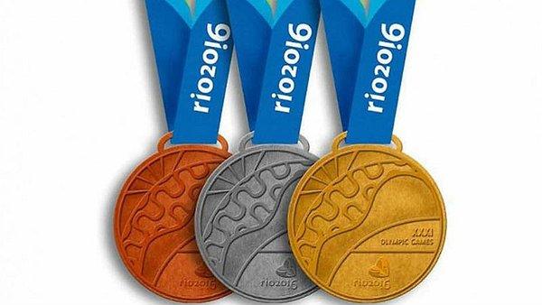 Olimpiadas, atletas, gays, LGBT, Panamá